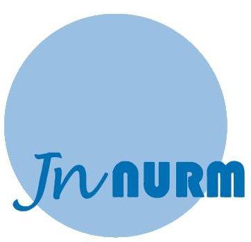Rajya Sabha Question Number 245 regarding status of Schemes under JNNURM in Madhya Pradesh [ मध्य प्रदेश में जवाहरलाल नेहरू राष्ट्रीय शहरी नवीनीकरण के अंतर्गत योजना ] asked by Digvijaya Singh