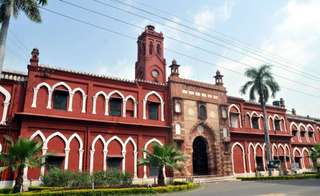 Dear PM, Save Our Colleges From Communal Agendas