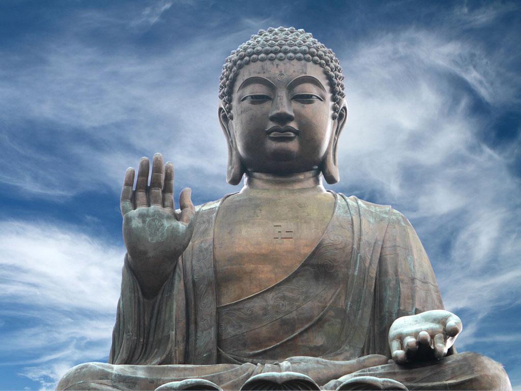 Did Ashoka's embracing Buddhism, promoting Ahimsa Weaken ...