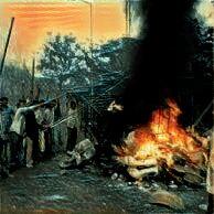 Kandhamal: Long Wait for Justice - Anti Christian Violence: Characteristics by Ram Puniyani