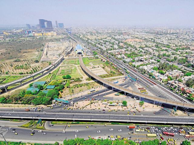 Rajya Sabha Question Number 2225 about Steps taken to stop land use change asked by Digvijaya Singh
